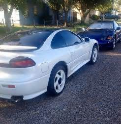 1992 dodge stealth rt turbo used dodge stealth for