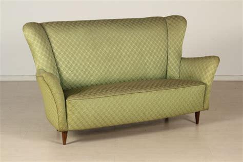divani modernariato divano divani modernariato dimanoinmano it