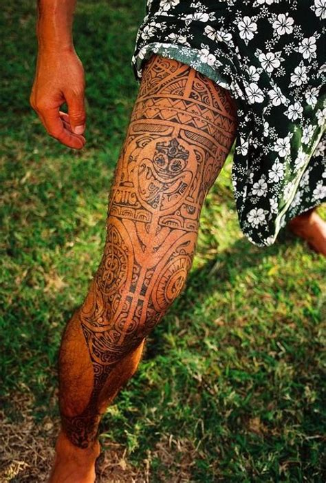 tahiti tattoo 1046 best images about tattoos on