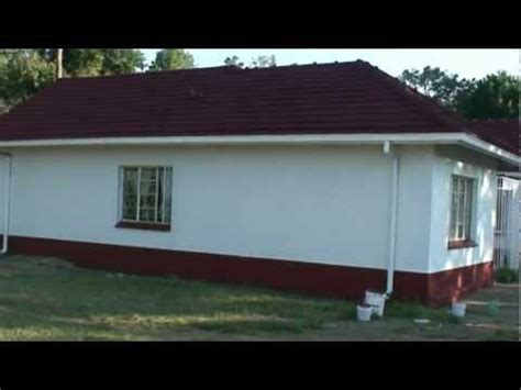 houses to buy in harare harare houses zimbabwe youtube