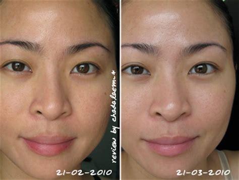 Clinique Derma White Brightening Essence ลองของก บ clinique derma white clinical brightening essence