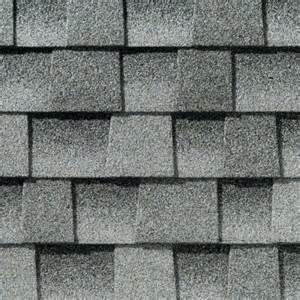home depot roof shingles gaf timberline hd birchwood lifetime shingles 33 3 sq ft