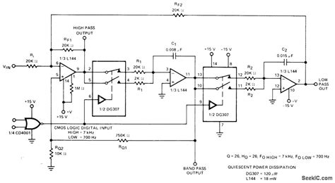 digitally programmable resistor programmable variable resistor 28 images patent us8238146 variable integrated analog