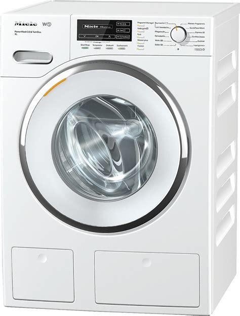 Waschmaschine Miele Preis by Miele Waschmaschine Wmh 122 Wps Vs Elektro