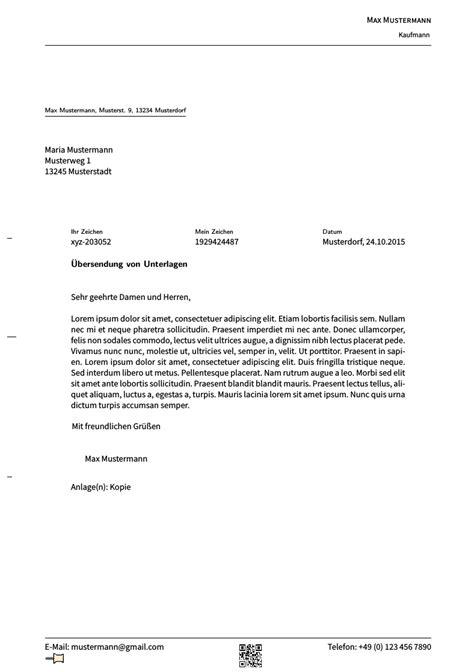 Mit Freundlichen Grüßen In Einem Brief Uweziegenhagen De 187 Archive 187 Eine Neue Briefvorlage Mit Scrlttr2