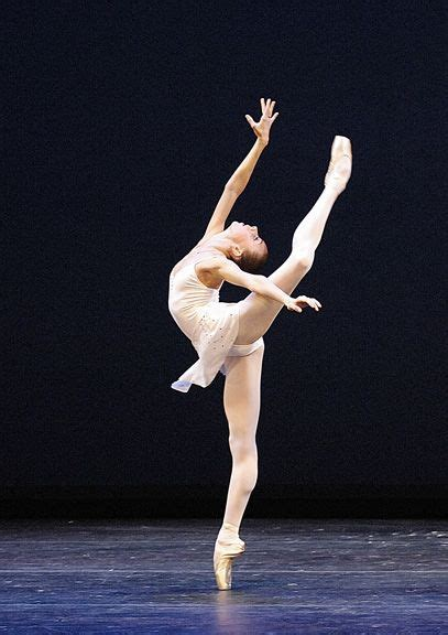 ballerina body dancing and 862 best images about ballet on bolshoi ballet ballet and dancers