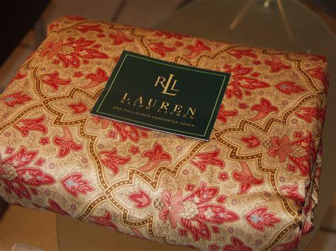 ralph lauren comforter cover ralph lauren langham doncaster king duvet cover set on