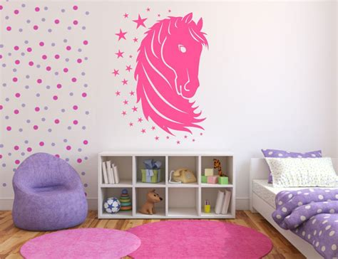 teenage bedroom walls cute pink bedroom ideas for toddler and teenage girls