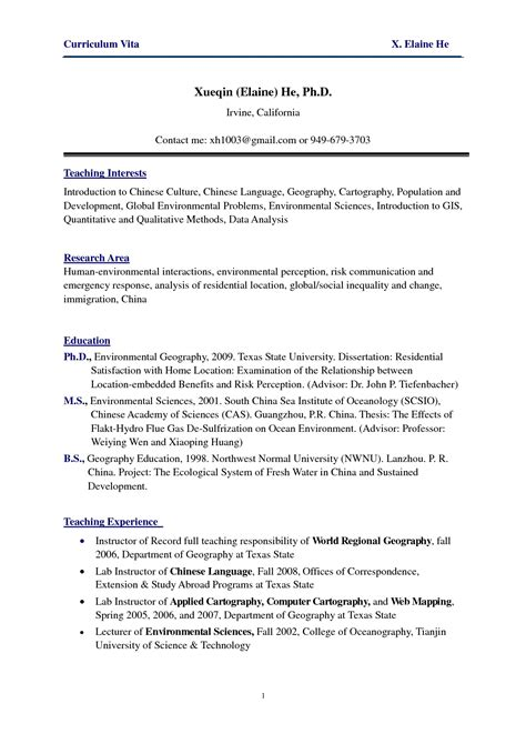 lpn resume objectives lpn resumes templates sle resume cover letter format
