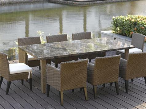 upscale outdoor furniture upscale outdoor furniture home design ideas