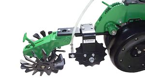 No Till Planter Attachments by Planter Drill Attachments Product Roundup 2016 2016 01