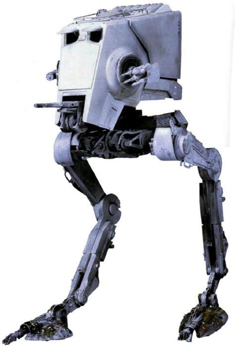 Starwars Assault Walker Marcheur Dassaut Hasbro ts tt tr tt encyclop 233 die wars universe