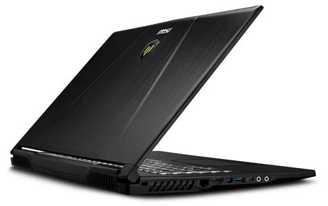 buy msi we73 8sk 8th xeon e workstation laptop laptop with 24gb ram at evetech co za