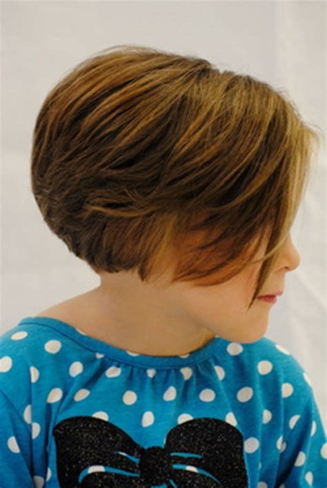 little pixie haircut