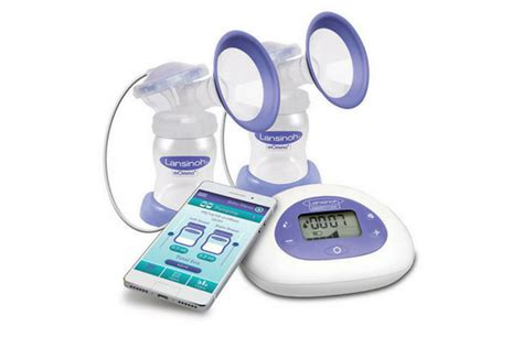lansinoh comfort fit flanges lansinoh smartpump double electric breast pump ashland