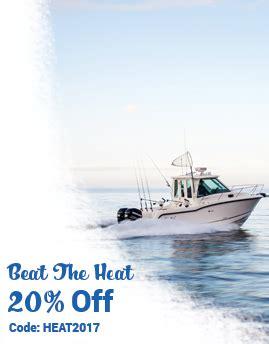 boatus promo code online boating courses boatus foundation
