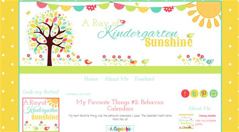 custom blog designs portfolio scrapbook style custom blog designs portfolio scrapbook style