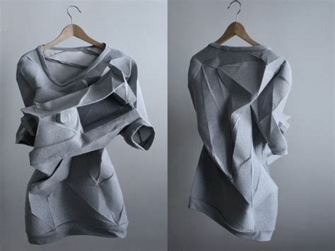 origami boat t shirt story the t shirt issue by mashallah design linda kostowski