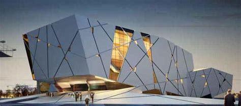 design concept modern architecture iranian architecture teheran buildings e architect