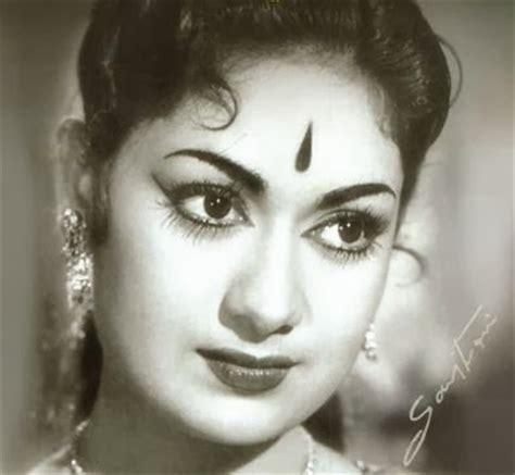 telugu actress jamuna age telugu actress photo gallery actress savitri photo gallery