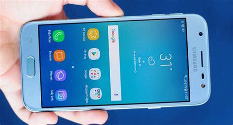 Harga Samsung J3 Pro Baru harga samsung galaxy j3 pro baru bekas februari 2019