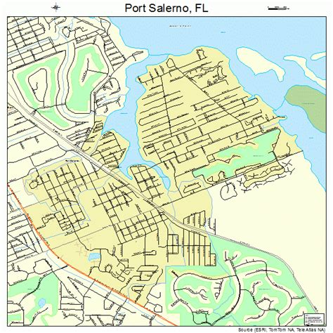 port salerno fl pictures posters news and on