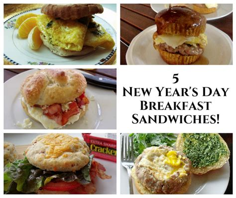 new years day recipes a new years day brunch recipes 28 images menu new year s