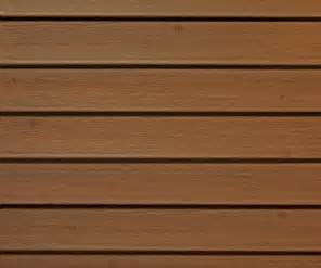 Vinyl Siding That Looks Like Cedar Planks Wood Look Vinyl Siding Related Keywords Amp Suggestions