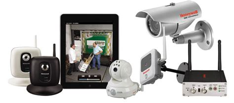 home security systems in denver co call 303 956 4306
