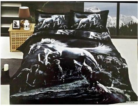 Pferde Bettdecke by Kaufen Gro 223 Handel Pferd Bettdecke Aus China Pferd