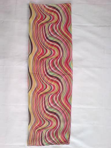 Pashmina Heavy Chiffon Ila Shawl chiffon shawl pashmina shawls and wraps shawl