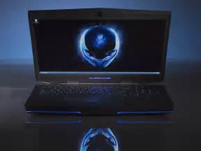 Alienware 17 3d Laptop Hands On Windows Experience