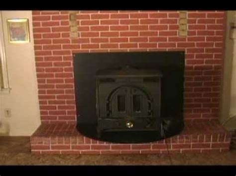 how to inexpensive fireplace makeover in a weekend