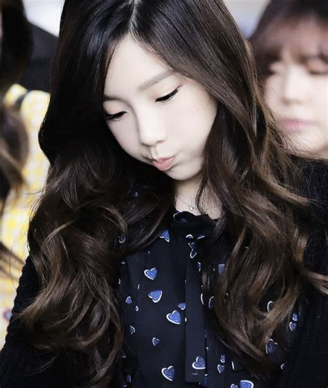 cute aegyo hairstyles 1000 images about kpop hairstyle on pinterest f x