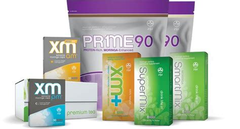 e 3 weight management system 13 best images about zija moringa health and wellness on