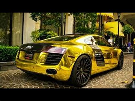 golden cars must mike sonko s golden cars collection