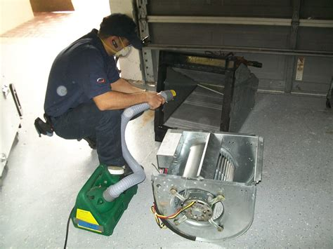air scrubber laundry pro cleaning for your hvac system
