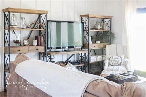 pier one bed frame pier 1 dakota bed frame bedding sets