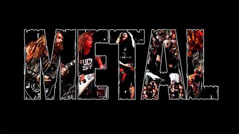 sejarah musik metal  jenis jenis musik metal lengkap musikpopulercom