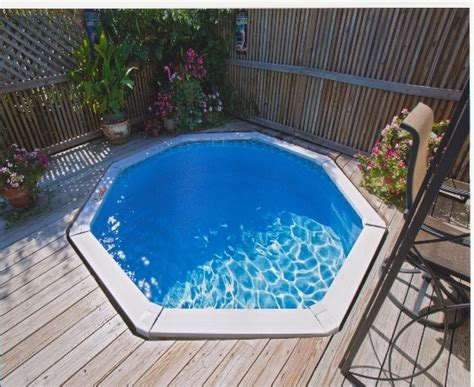 tiny pool just a teeny tiny pool my secret garden pinterest