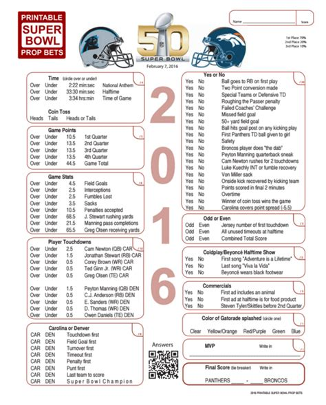 printable version of bowl games super bowl party games hot girls wallpaper