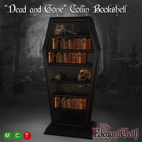 bolt bookcase to wall furniture dead and coffin bookshelf