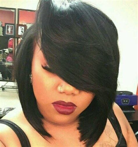 short bobs with bohemian peruvian hair 273 best images about hair unbeweaveable styles on