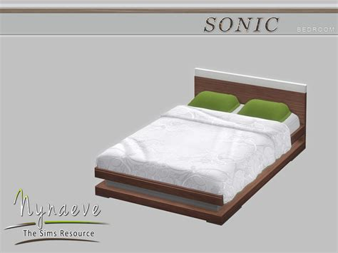 sonic bed price nynaevedesign s sonic bed