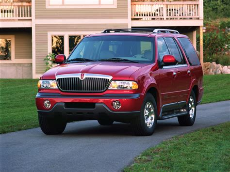 are lincoln cars reliable reliable car 2015 lincoln navigator wallpapers and images
