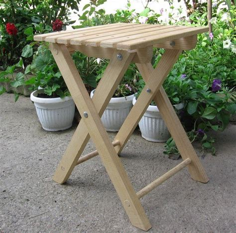 folding stool plans woodwork city  woodworking