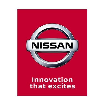 nissan uk office address contact us bristol gloucester south wales wessex