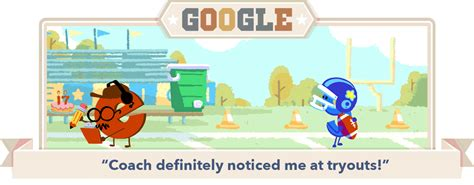 play doodle 2015 gameday doodle 3
