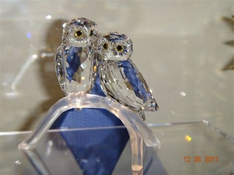 Blue Owl Swarovski 17 best images about corujas esculpidas ღ on vintage owl chainsaw carvings and