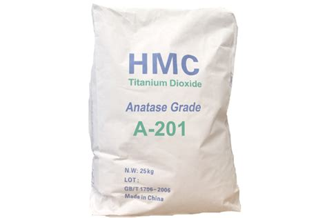 Titanium Dioxide Tio2 Rutile anatase titanium dioxide china market anatase tio2 price